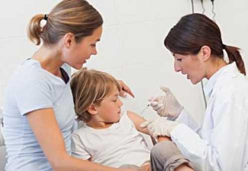 治疗癫痫病的医院哪家效果好